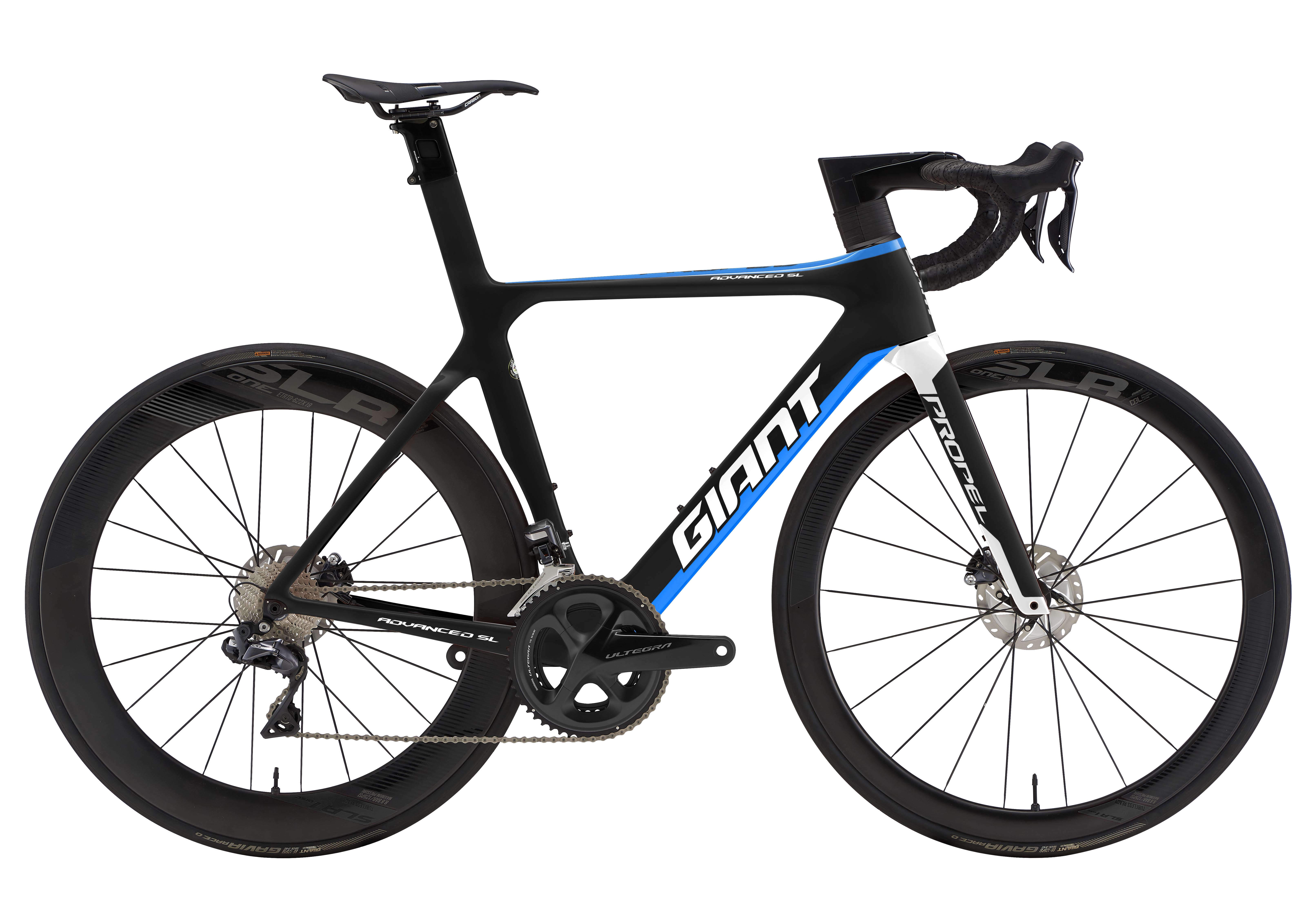 PROPEL ADVANCED SL DISC 塗裝自由選 TYPE. 2