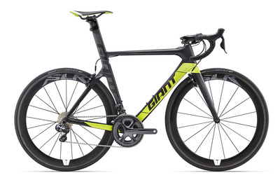 Propel ADVANCED SL 1