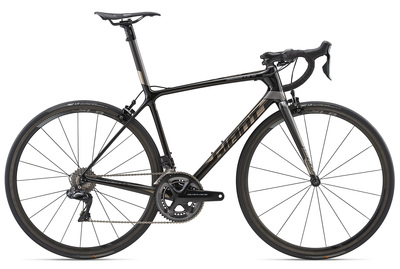 TCR ADVANCED SL 0-DA