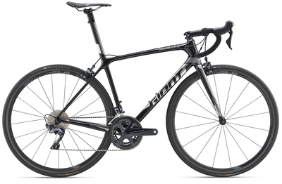 TCR ADVANCED SL 2-KOM