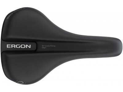 Ergon ST Core Prime Men 女版