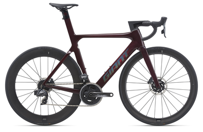 Propel Advanced SL 1  Disc