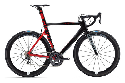 Propel Advanced SL 2