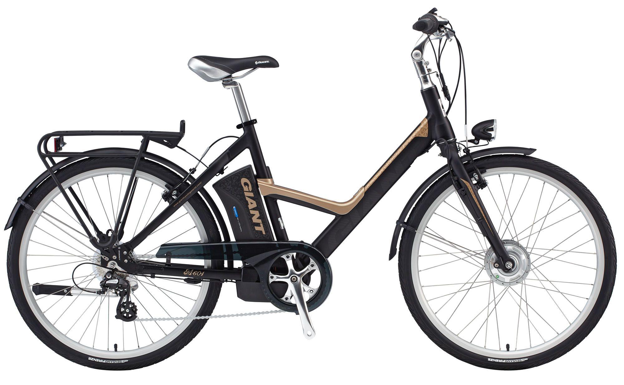 电动车 自行车 2000_1236