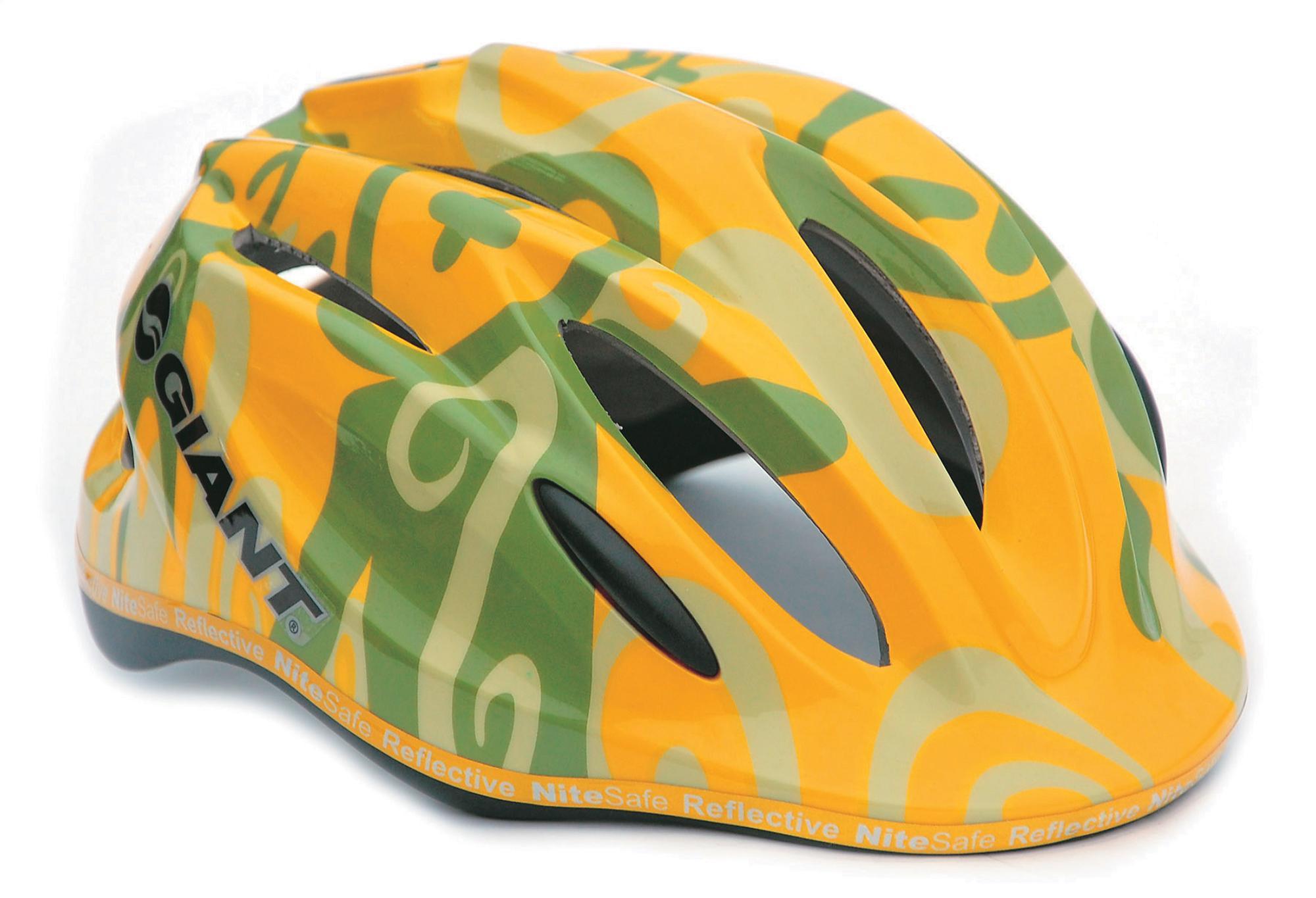 兒童 安全帽 兒童 專用 安全帽 epu 單體 結構 帽 體 in ...